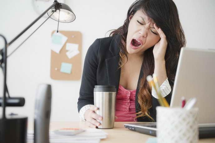 Энцефалопатия головного мозгаопределяется по признакам с трудом