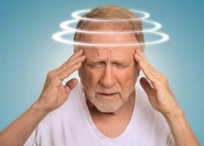О появлении энцефалопатии головного мозга будут свидетельствовать симптомы