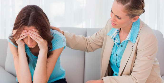 Особенности эпилептической энцефалопатии, ее причины и методы лечения