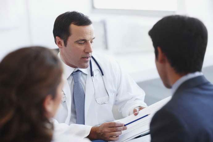 гипоплазия головного мозга профилактика