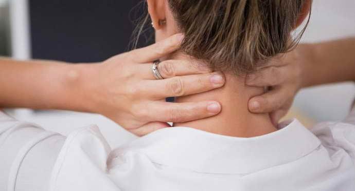 Левосторонняя гипоплазия приводит к дестабилизации АД как проявляется