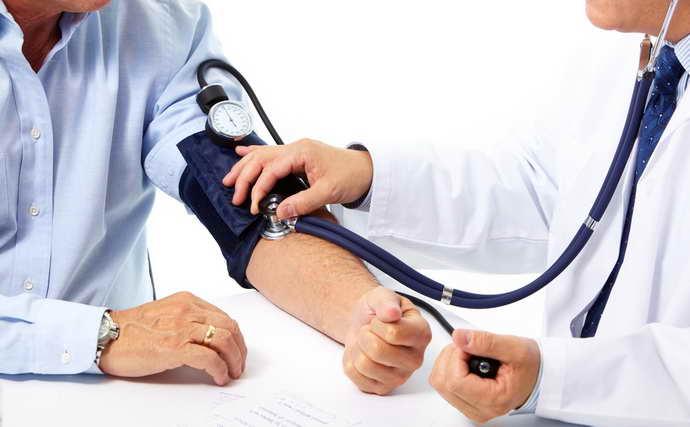 Левосторонняя гипоплазия приводит к дестабилизации АД