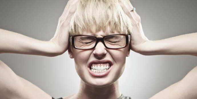 Глиоз головного мозга: причины, симптомы, особенности лечения