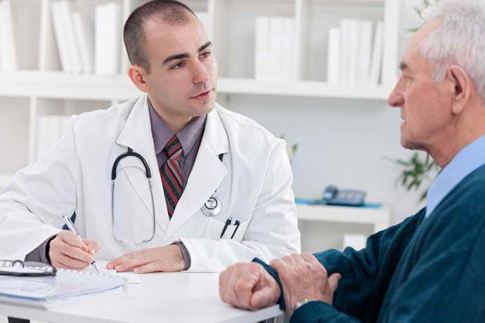 В каких случаях следует пройти врачебную комиссию для получения инвалидности