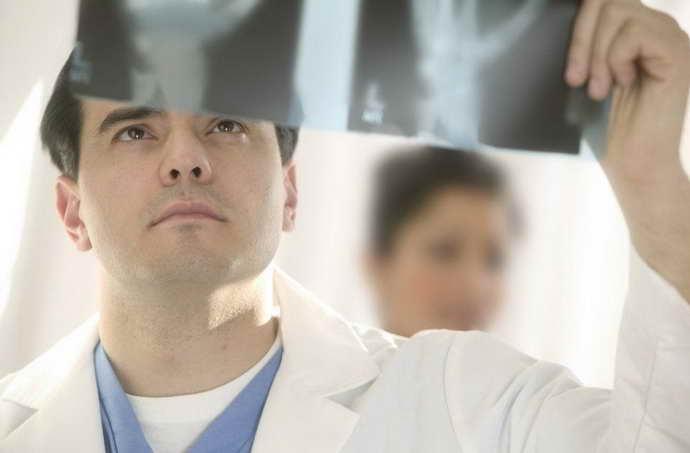 Показания для присвоения группы и обязательные обследования при энцефалопатии головного мозга