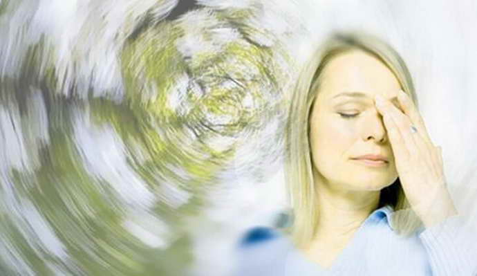 третья стадия энцефалопатии