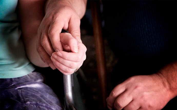 Получение инвалидности по рассеянному склерозу