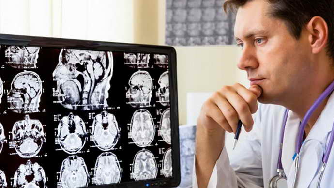 лечение ишемической болезни головы