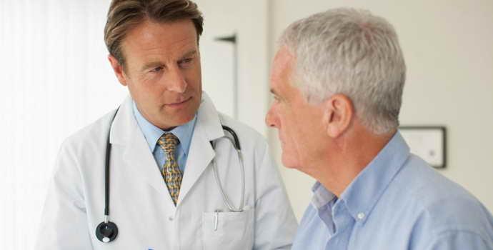 Характеристика ишемии головного мозга: симптомы, диагностика и лечение