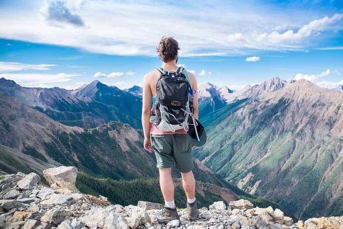 Правильный отдых для укрепления сосудов мозга