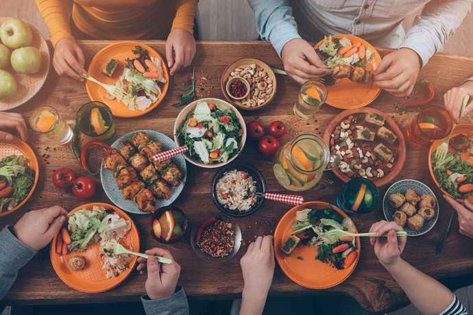 Совету по питанию при укреплении сосудов мозга