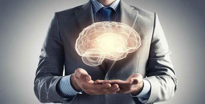 Киста головного мозга симптомы и лечение