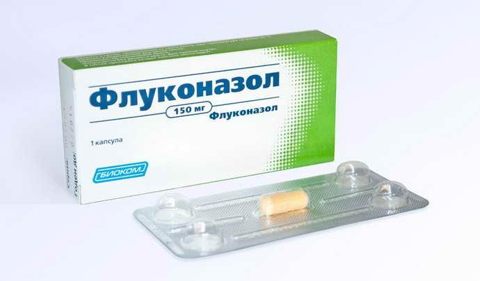 криптококковый менингит профилактика