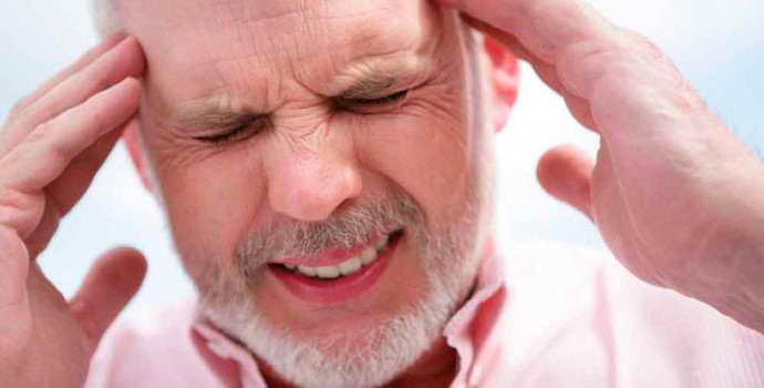 Как защититься от криптококкового менингита, и как преодолеть опасную болезнь