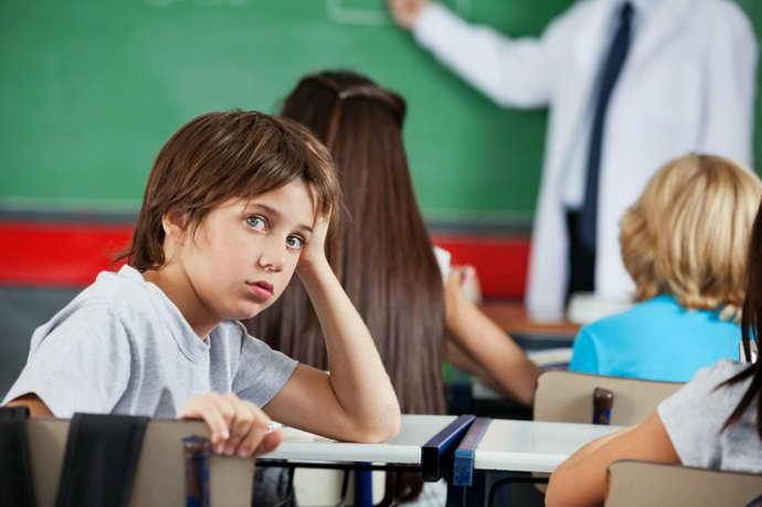 ребенку могут назначить КТ в любом возрасте