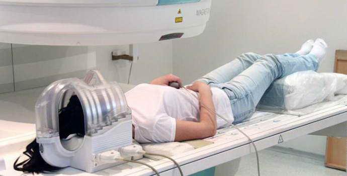 КТ головного мозга — для подтверждения диагноза или выявления причин недуга