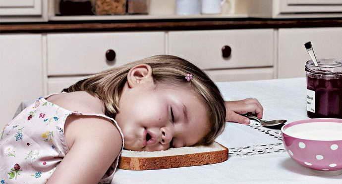 менингеальные симптомы у детей