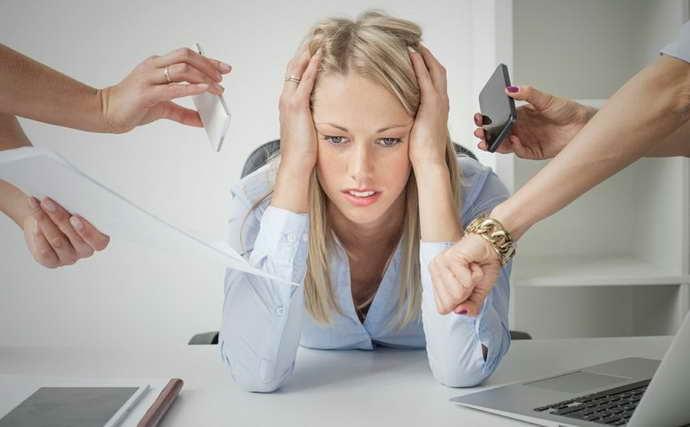 мигрень без ауры причины проявления