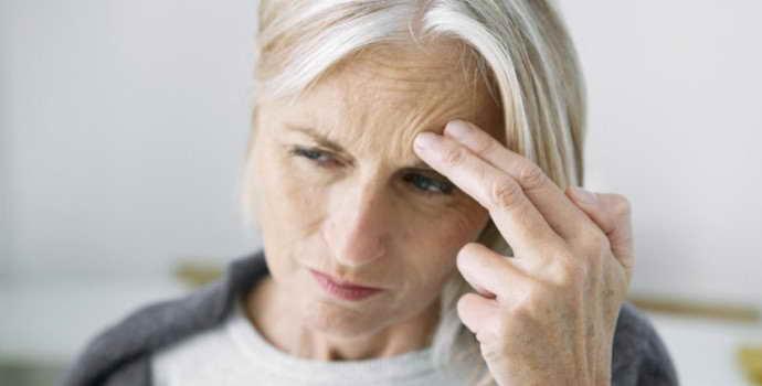 Мигрень без ауры — как не допустить ухудшения состояния