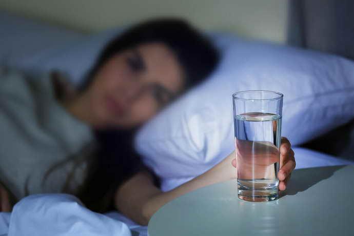 Лечение мигрени при месячных