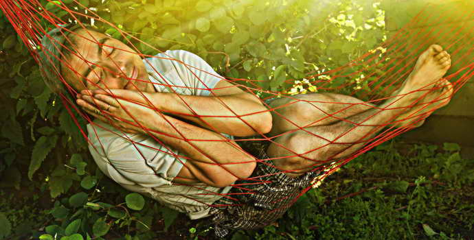 мигрень психосоматика как лечить