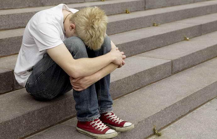 мигрень психосоматика после школы