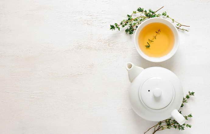 Рецепты от мигрени для внутреннего применения