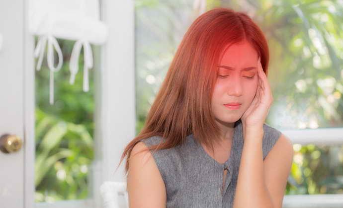 неоднородная структура гипофиза симптомы