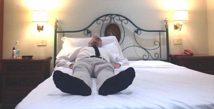 Опасен ли обморок при вегето-сосудистой дистонии, и как предупредить потерю сознания
