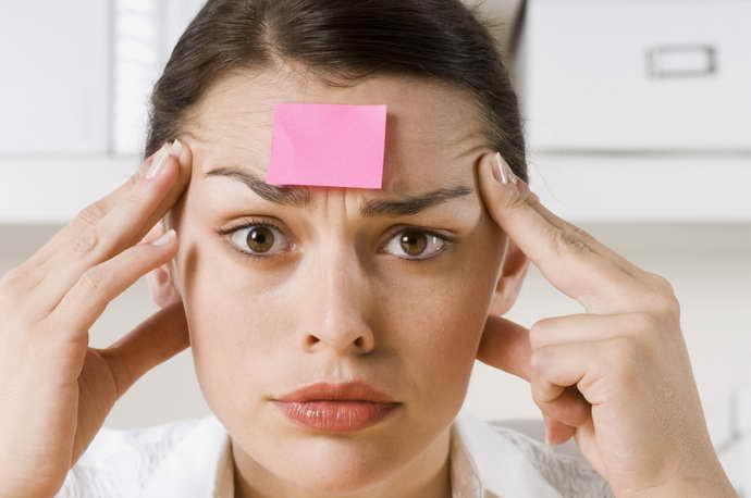 олигодендроглиома головного мозга симптомы
