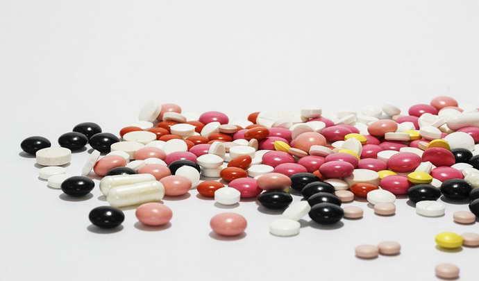 острое нарушение мозгового кровообращения лекарства