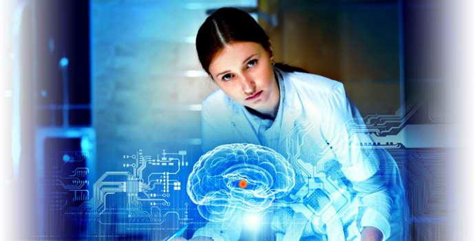 ostroe narushenie mozgovogo krovoobrashheniya - Accident vasculaire cérébral aigu qu'est-ce que c'est