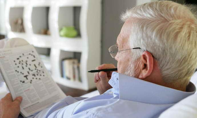 Исследования ученых о болезни Паркинсона как предотвратить