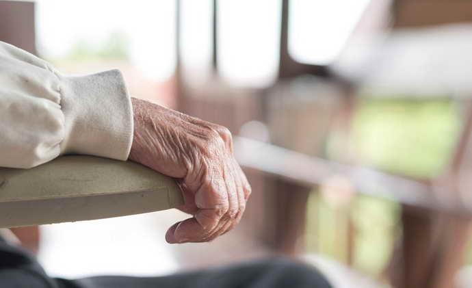 Болезнь Паркинсона факторы риска