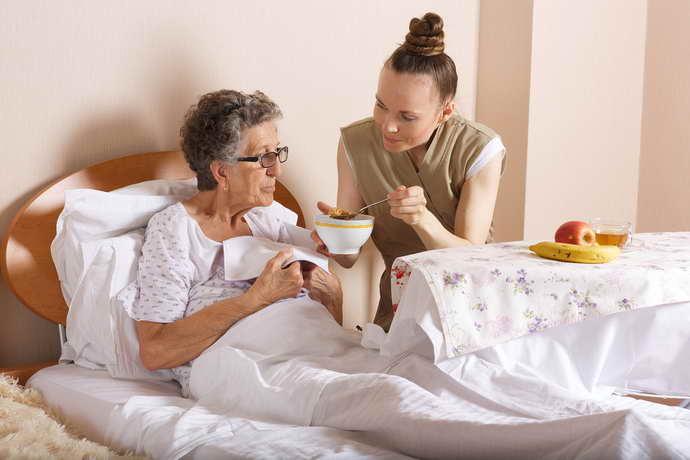 Какова степень риска проявления рассеянного склероза у родственников