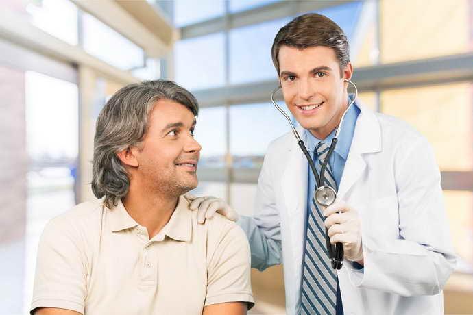 пересадка стволовых клеток при рассеянном склерозе результат