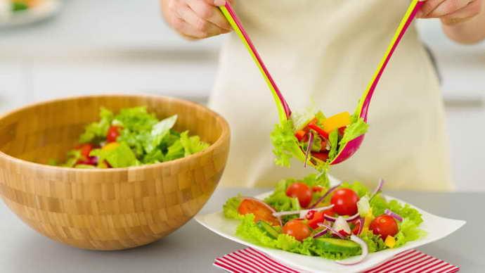 Профилактическая диета при паркинсоне
