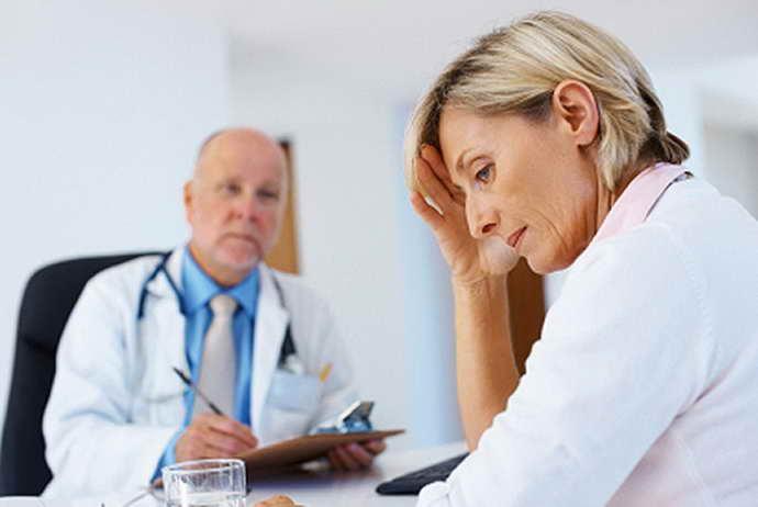 рассеянный склероз ремитирующее течение симптомы