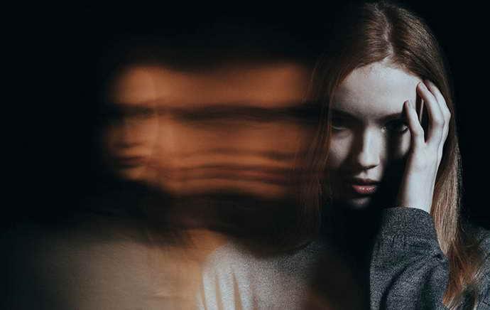 Психическое восстановление после сотрясения
