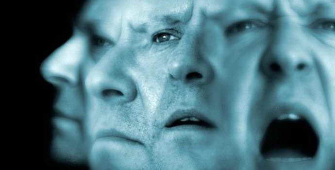 О чем говорит появление симптома воздушной подушки, и как избавиться от такого недуга