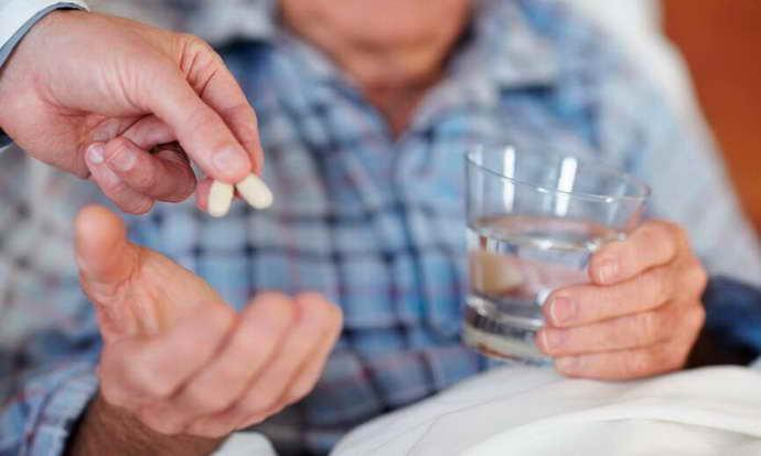Лечение препаратами синкопальное состояние