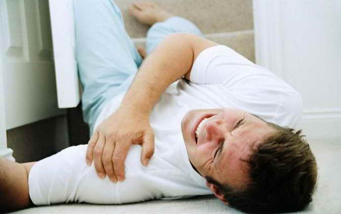 Чем опасна кратковременная потеря сознания