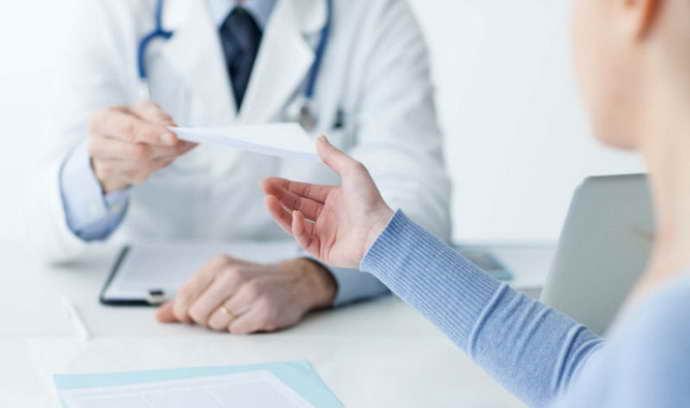 Как действуют сосудорасширяющие лекарства