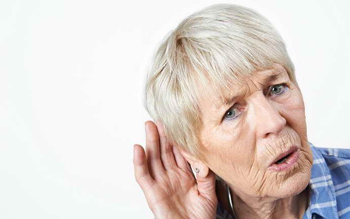 сосудорасширяющие препараты для головного мозга кому назначают