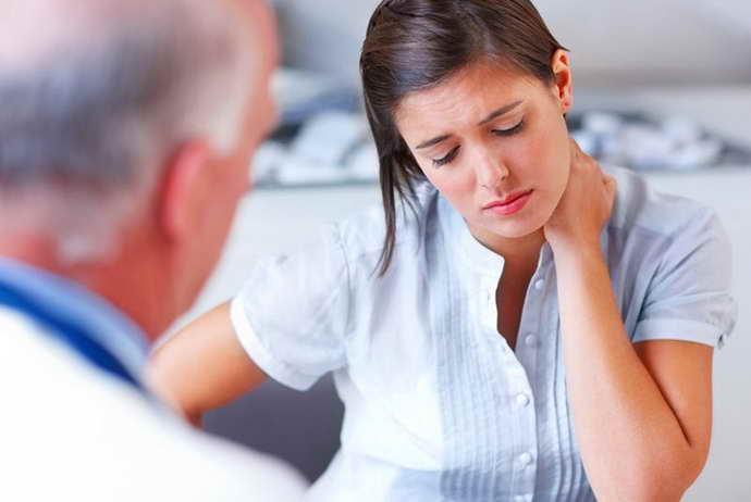 сосудорасширяющие препараты для головного мозга когда назначают