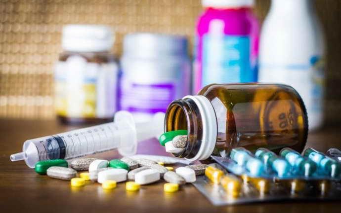 Терапия и особенности протекания болезни паркинсон