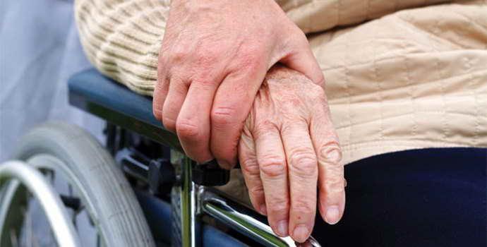 Болезнь Паркинсона – стадии по Хен-Яру