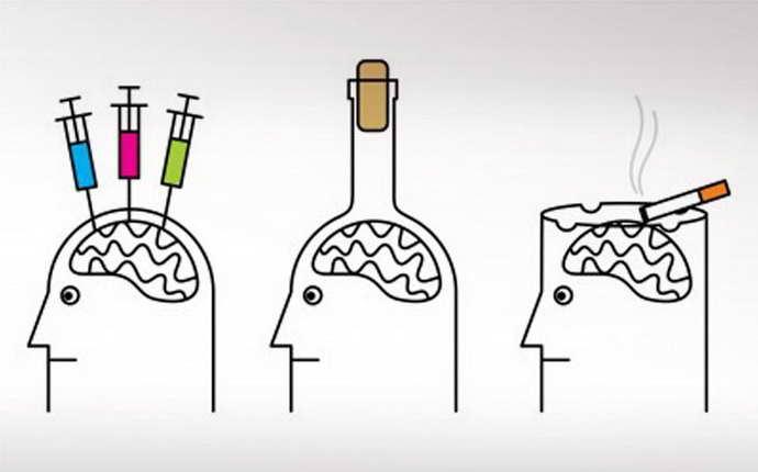 Что может повлиять на развитие деменции