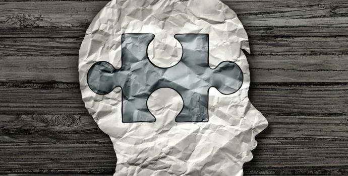 Тест на болезнь Альцгеймера онлайн