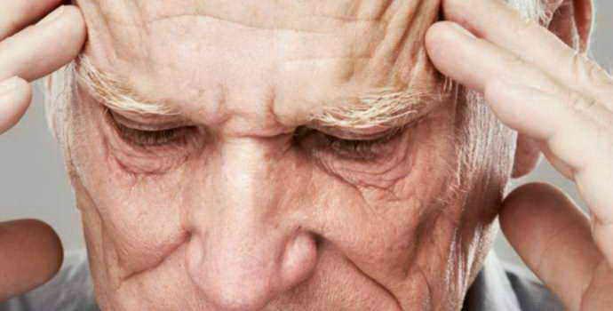 Лечение транзиторной ишемической атаки, причины появления и симптомы